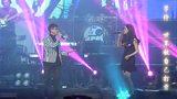华语群星 - 我们的舞台
