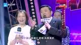 霍尊 - High歌 (feat. 黄龄) [我不是明星 13/10/21 Live]