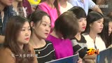 《奋斗》澜庭集净颜梅&玛咖总代威信c0140822