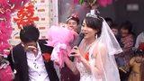 婚礼录像视频完整版