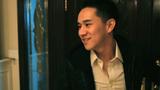 Jason Chen - Down