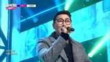 Nop.K&Hoon.J《CLIMAX》 (Live At Show Champion 2015/01/27)