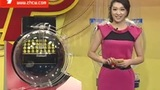 七乐彩第2013011期开奖:特别号码29