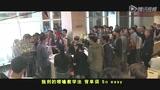 《中国合伙人》黄晓明爆笑代言蓝翔英语分校