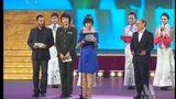 电影《钢的琴》获评委会特别影片奖