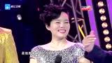 霍尊 - 金箍棒 (feat. 龚琳娜) [我不是明星 13/11/04 Live]