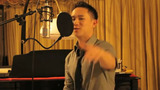Jason Chen - one in a million cover!