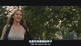 街尾之宅 预告片[中英字幕]