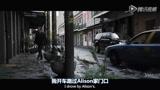 《劫案迷云》中文预告 尼古拉斯.凯奇飓风营救