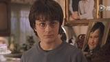 哈利波特2消失的密室