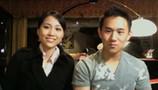 Jason Chen - 梁山伯与茱丽叶