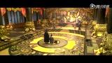 《狄仁杰之神都龙王》发终极预告 龙王现世谜案难破