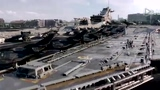 《美国队长2》首发中文预告 反派众多队长联手黑寡妇制敌