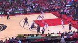 07月12日NBA夏季联赛 猛龙vs步行者 全场原声录像