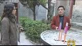 走遍中国:大河之南——古刹迷踪
