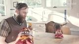 2013超级碗薯片广告 美好滋味万物尽分享