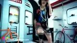 日韩群星 - 2010上半年最受欢迎30首歌超强混音