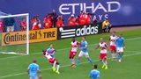 皮尔洛比利亚兰帕德球队遭7球惨虐 纽约德比红牛7-0大胜纽约城头像
