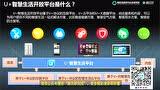 互联网前沿沙龙|邓凯:智能家居U+平台创新