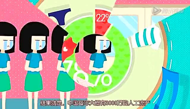 动漫 卡通 漫画 设计 矢量 矢量图 素材 头像 640_368