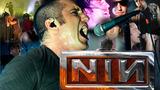Nine Inch Nails - Deep