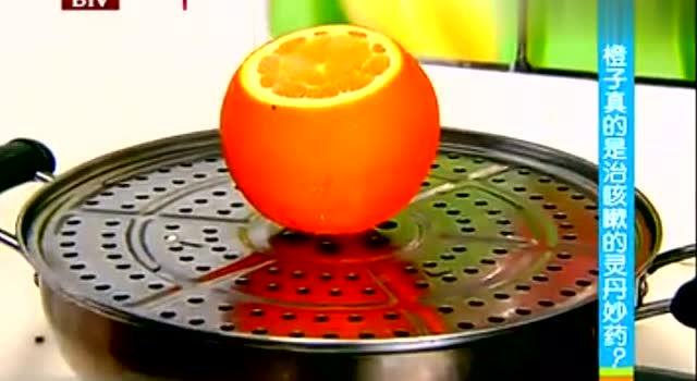 小橙子姐姐_小橙子姐姐家的狗狗小橘子调皮捣蛋