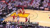 11月08日NBA常规赛 热火vs太阳 全场录像头像