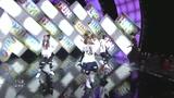 日韩群星 - 人气歌谣 13/03/10期