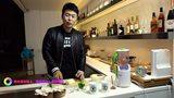 《美颜美食+》第37期:杜海涛特制消夏减脂圣饮