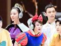 第4期:贾玲丁禹兮演《陈芊芊》吻戏