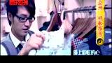 华语群星 - 许嵩(想象之中) 王铮亮(满满)