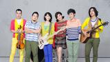 苏打绿 - 背着你 (2007小巨蛋演唱会 Live)