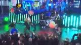 Ke$ha - Tik Tok(Dick Clark's New Year)