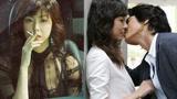 "Oh My思密达 2010902期 第42期完整版:韩""郭美美""107G援交视频外泄"