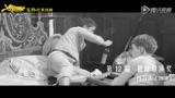1959 《四百击》引爆新浪潮 特吕弗夺戛纳最佳导演