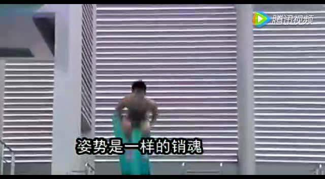 当《梦中的兰花花》遇到陕西方言