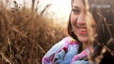 留学生短片《Passing By》什么是10秒钟爱情 一瞬间爱上你