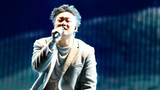 陈奕迅 - 龙文(2010年春晚现场)