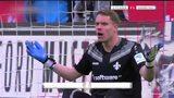 科隆4-1达姆施塔特 里塞莫德斯特各两球