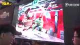 2015 ChinaJoy:《漫威格斗》试玩