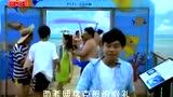 日韩群星 - SUMMER SONG 03 音乐亚洲好歌推荐w32(feat.华语群星)