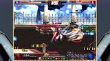 【海因出品】:《全职PK宝典》第40期_魔皇