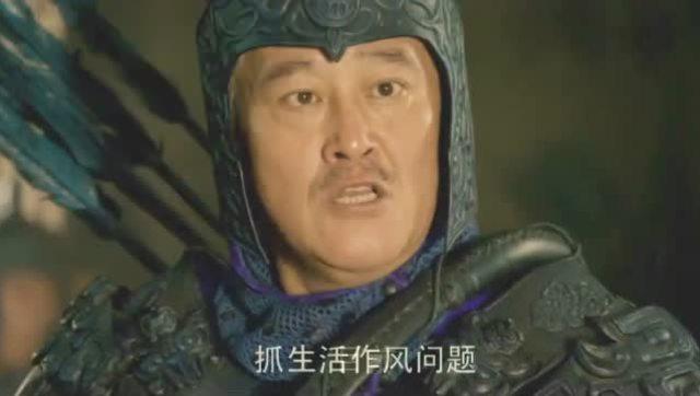赵本山:拍这电影的唯一目的是告诉你们吃油泼面,我吃得最香!有什么小电影资源网站图片