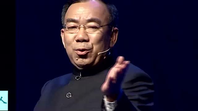 赵霖教授松花粉图片