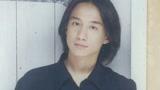 华语群星 - 【大耳机】老腊肉都是深藏功与名的偶像歌手