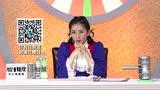 谢娜感人视频合集