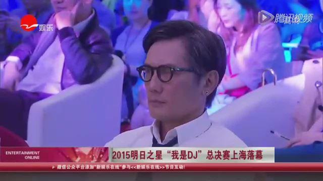 中国钢琴明日之星:柏浩然(安徽波尔卡钢琴艺术学校之星)