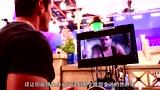《了不起的盖茨比》发3D造梦特辑 莱昂纳多带你走进美国梦