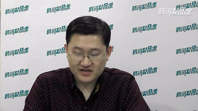 乐考无忧名师张喜珠权威解析2015考研数学真题