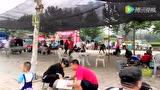 宁津蟋蟀交易市场